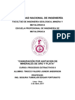 1er Laboratorio ORO Y PLATA TINOCO.docx