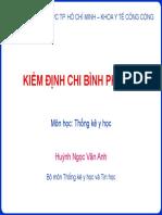 Kim Dnh Chi Binh Phng