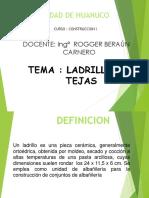 DIAPOSITIVAS LADRILLOS.ppt
