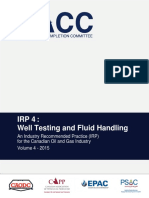 Well Testing and Fluid Handling.pdf