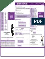 Genero-Em-Espanhol.pdf