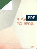 A-Fisica-no-Brasil.pdf