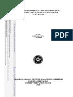 32339460.pdf