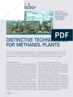 Distinctive Technology for Methano Plants.pdf