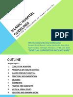 islamic hospital guidelines.pdf