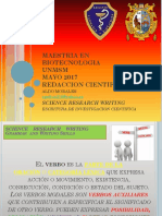 Maestria en Biotecnologia Aldo Morales 2017