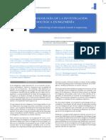 392-1610-2-PB.pdf