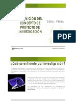 4fe0ffe594198_Proyecto_de_investigacion_ambiental__Modo_de_compatibilidad_.pdf
