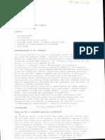 FPF_OPF_09_016.pdf