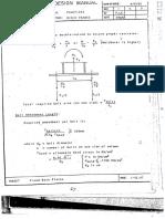 embedment length.pdf