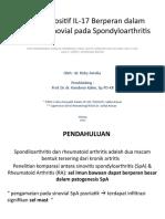 power_point_Journal_reading.pptx