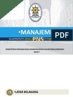 MenPANRB_Manajemen_PNS_Dalam_Perspektif_Undang_Undang_ASN_Dan_PP_Nomor_11_Tahun_2017.pptx
