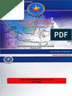 PBBKB Jawa Tengah 11 Des 2015.pdf