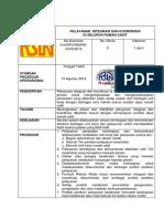 Spo Pelayanan Integrasi Dan Koordinasi Diantara Unit Kerja Dan Palayanan..Ok