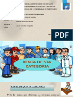 RENTA DE QUINTA CATEGORIA.pptx