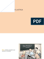 Diapositiva 1 importancia de la ética-1 (1).ppt
