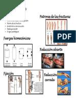 Fracturas.pdf