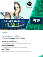 Marketing Digital p Fotografos.pdf