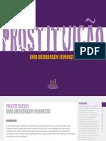 2.1 Prostituição- Uma Abordagem Feminista- Nalu Faria, Sonia Coelho, Tica Moreno