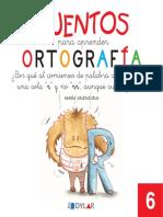 CUENTOS INFANTIL 6 - DYLAR.pdf