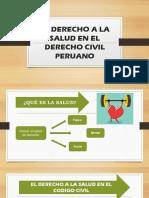 DERECHO A LA SALUD.pptx
