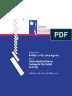 InformeDescentralizacion.pdf
