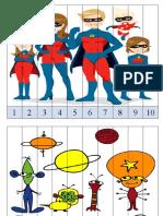 FANTÁSTICOS-Puzzle-DE-NUMEROS-CON-SUPERIMÁGENES
