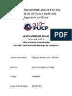 20095890, Contreras, Lab N°2, 2017-1
