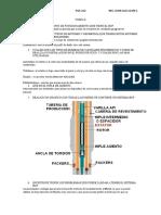 TAREA 6-PGP 222 (1)