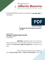 Novo_CPC_pedido_restituicao_prazo.doc