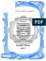 Informe de Transportes - Ricardo Yovera.docx