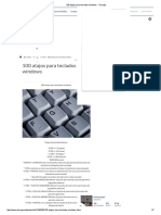 100 atajos para teclados windows -.pdf