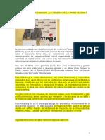 Kliksberg, Bernardo - Reflexiones Sobre La Etica