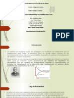 Equilibrio-químico-ll-Influencia-del-pH-en-un-equilibrio-ácido-base.pptx