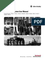 Controllogix system user manual.pdf