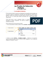educarchile 4.pdf