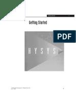 Modul Hysys 1x1 print.pdf