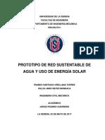 ANTEPROYECTO-02-05 (1)
