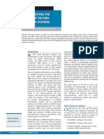 Paper - EVALUATING AND IMPROVING THE QoS.pdf