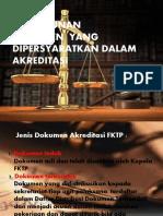 4. Penyusunan dokumen.pptx