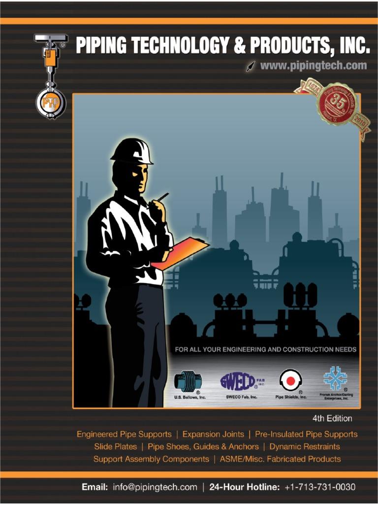 final fantasy 4 guide pdf