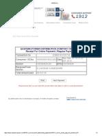 __APEPDCL__- current bill DEC.pdf