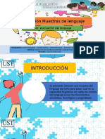 presentacion Evaluacion 1.pptx