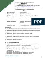 RPP PLKR X-1.docx