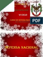 DEFENSA NAC CLASE 2,,,,,,24.9.15 (1).pptx
