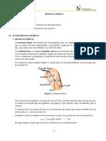 Péndulo Físico.pdf