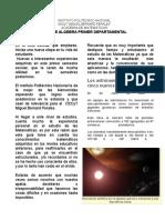 ALGEBRA_1_TM_TV3BCD.doc