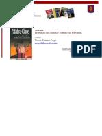Dialnet-TelevisionConCulturaCulturaConTelevision-2106338