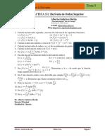 pract5.1_c1