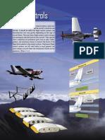 Ch 05 - Flight Controls